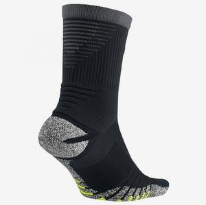 Nike Accessories - Nike Grip Strike Soccer Cushioned Crew Socks